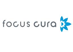 logo-focus-cura