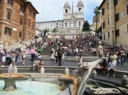 Rome01kl710