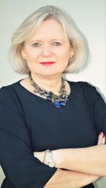 Caroline van Leuven