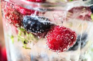 5 recepten voor verfrissende zomerdrankjes
