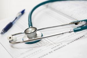 Terugroepactie met bloeddrukmedicijn Losartan