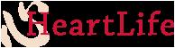 Cardiologische zorg met passie voor preventie